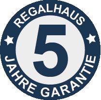 fuenf-jahre-garantie