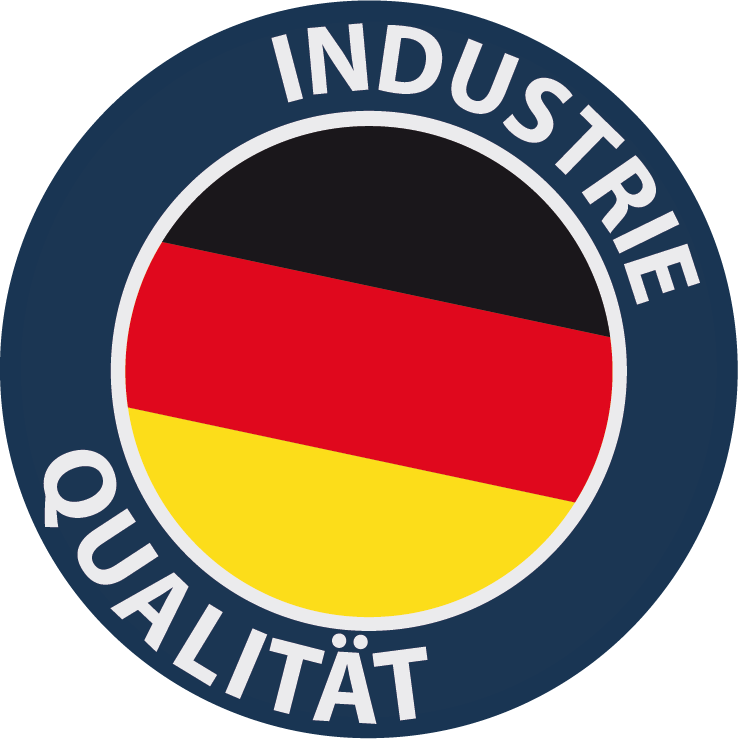 icon-made-in-germany